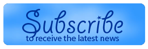 Subscribe-Julie-Andrews-Collection-Newsletter