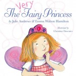 The-Very-Fairy-Princess
