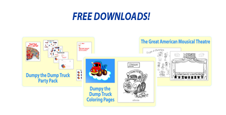 Free-Activity-Downloads