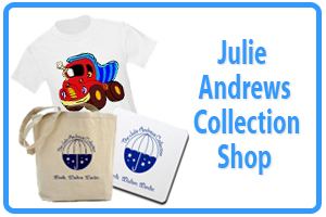 Julie-Andrews-Collection-Shop