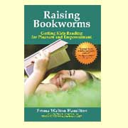 Raising Bookworms