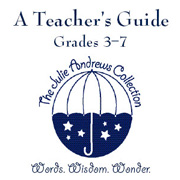 Teacher Guide: The Great American Mousical