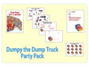 dumpy-party-pack