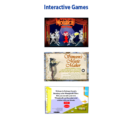 interactive-games