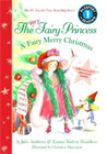 the-very-fairy-princess-christmas